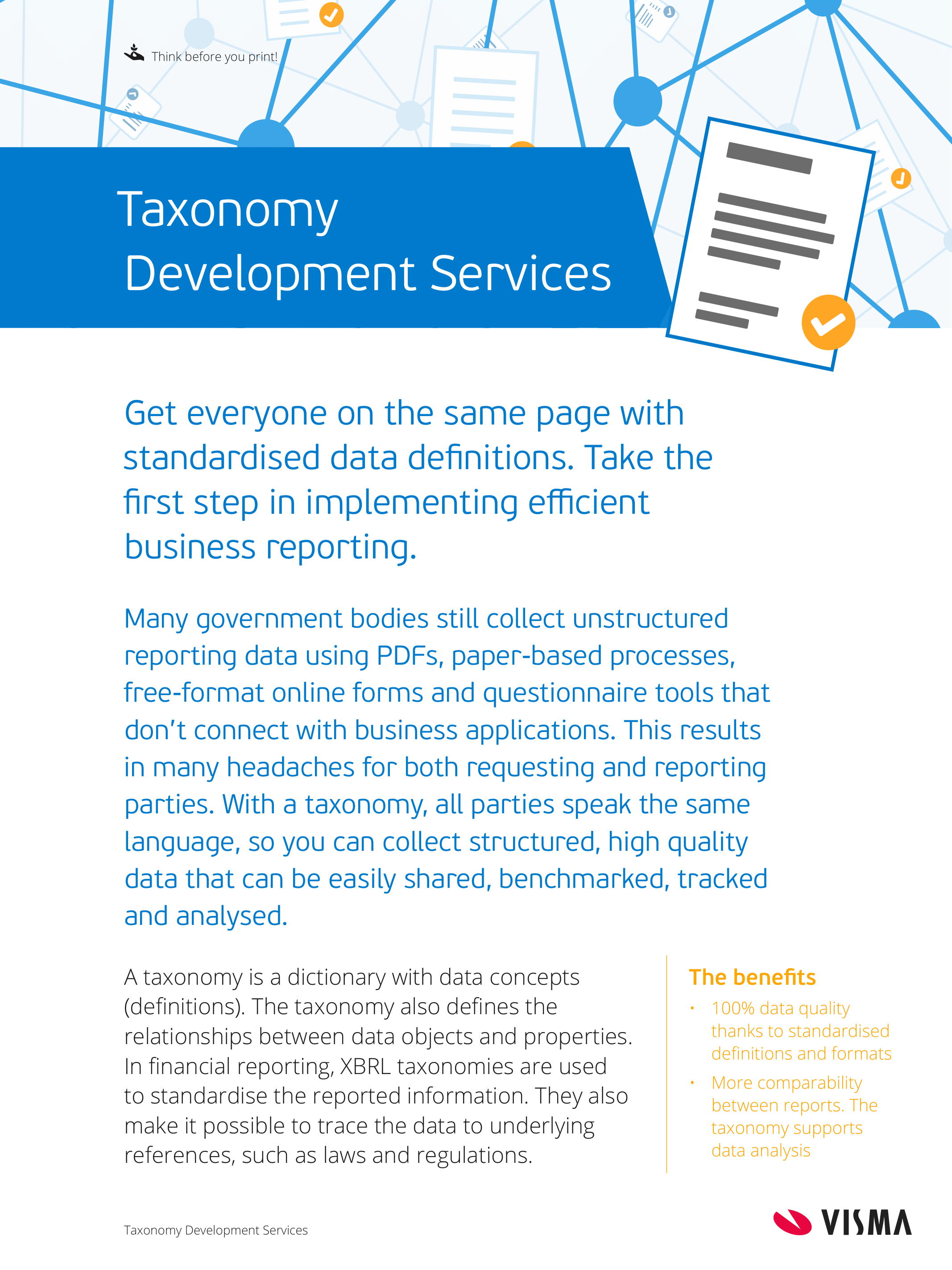 182-012-013 - FS_Taxonomy services_DEF[2]-1-3