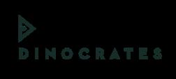 Dinocrates Logo