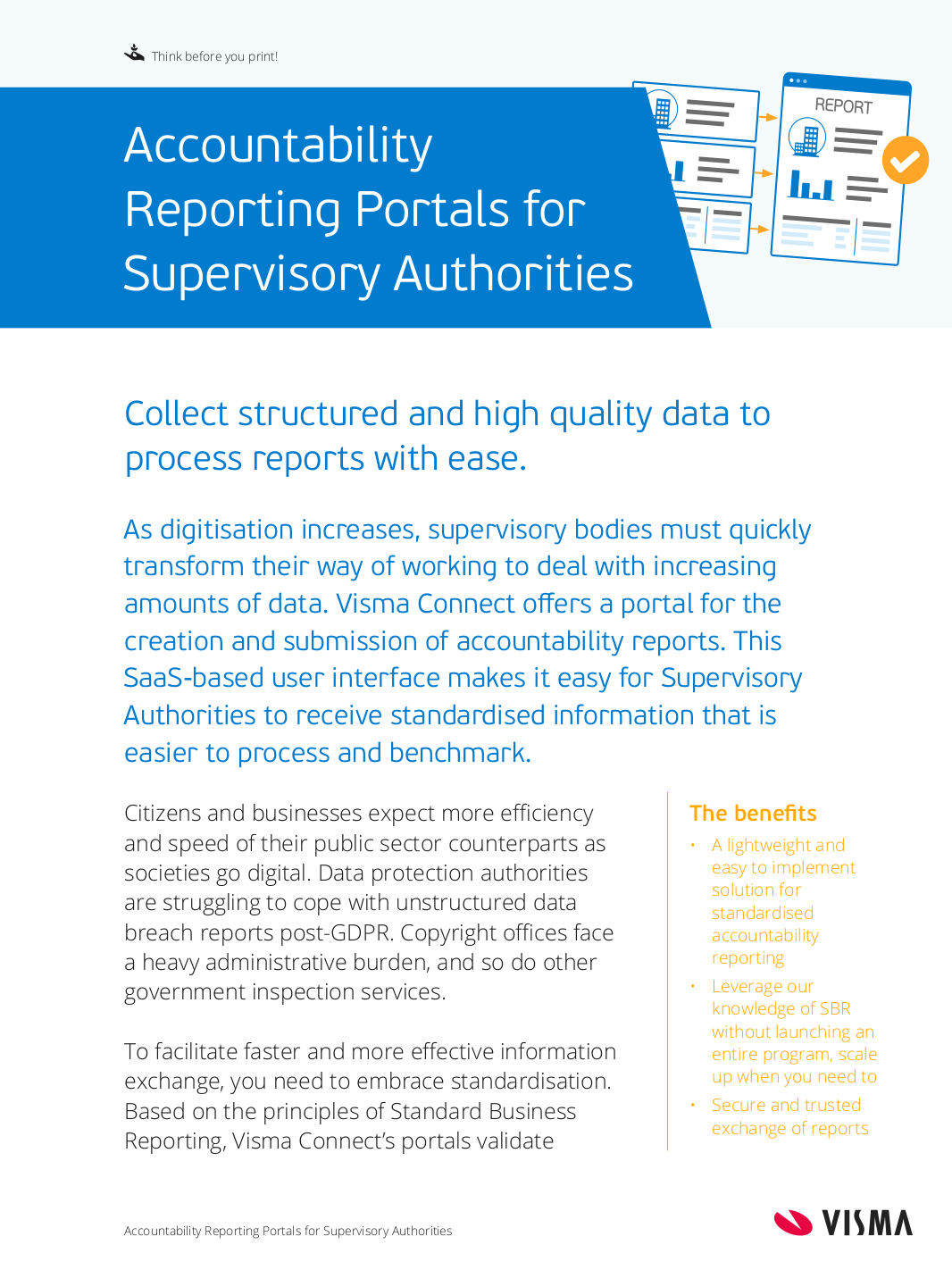 Frontpage SBR and Portals for Supervisory Authorities-1