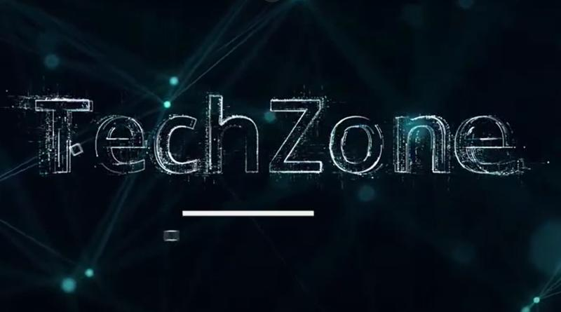 Visma TechZone - a hub for technology and competence sharing